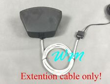 15ft Speaker Extension Cable A fits Bose 321/Cinemate GS GSX Series I III III