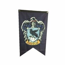 Harry Potter Ravenclaw flag banner one side  75cm x 125cm(30x49inch)