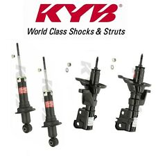 Acura RSX 02-04 Suspension Kit Front + Rear Shocks Struts KYB Excel-G