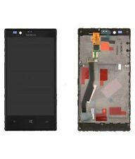 Replacement NOKIA LUMIA 720 LCD DISPLAY TOUCH SCREEN DIGITIZER