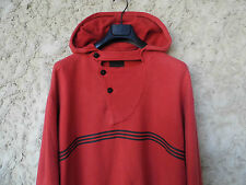 VTG CP COMPANY MILLE MIGLIA BONEVILLE JACKET  MARINA GHOST REFLECTIVE CASUALS