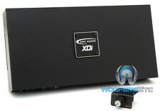 ARC AUDIO XDi850.5 5-CHANNEL 850W RMS COMPONENT SPEAKERS SUBWOOFER CAR AMPLIFIER
