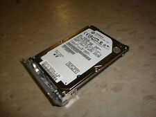 "Dell Latitude D820 D830 Precision M4300 80GB 2.5"" SATA Hard Drive HDD w/ Ca"