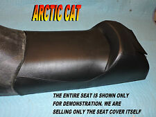 Arctic Cat Z370 Z440 Z570 ZL500 ZL550 ZL600 ZL800 2001-07 New seat cover 794A