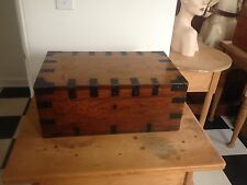 Vintage Wooden Jewelry Trinket Box,Antiques,Collectibles,Jewelry,Home & Garden
