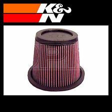 K&N E-2875 High Flow Replacement Air Filter - K and N Original Performance Part