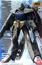 Gundam 1/100 MG Turn A Gundam SYSTEM ∀-99 ∀ Model Kit