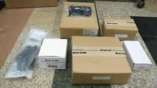 NEW MACOM HARRIS MAMV-FDLXA M/A-COM M7200 OPENSKY 700/800 MHZ 2 WAY MOBILE RADIO