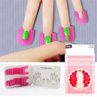 26 Pcs Creative Spill-Resistant Finger Protection Cover Liquid Palisad Care