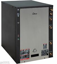 Geothermal heat pump 3 ton ClimateMaster hydronic water to water TCW036BGC00COCS