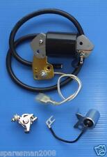 Robin EC10 EC-10 Bobine d'allumage De Allumage Rupteur Condensateur
