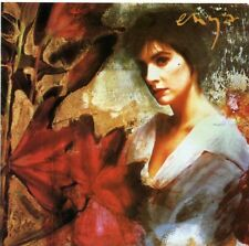 ENYA Watermark CD inc Orinoco Flow Exile River