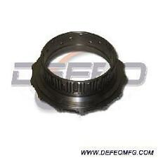 6835605-DF 4th Clutch Drive Hub for Allison Transmissions