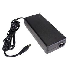 Laptop AH Power Adapter Chargeur d'alimentation pour ASUS A6 F8 19V 4.74A 90W AH