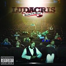 Ludacris - Theater of the Mind (Double LP)
