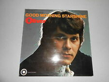OLIVER - GOOD MORNING STARSHINE! CR 1333, 1st US PRESS 1970