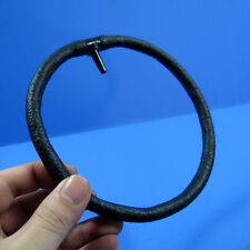 Bendable Bubble wall ROUND D14cm - Aquarium Air Stone for hose 4/6mm tubing line