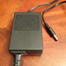 Delta ADP25HB AC Power Supply Charger Adapter
