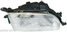 New Replacement Headlight Assmbly RH / FOR 1995-96 TOYOTA TERCEL