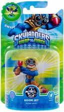 Skylanders Swap Boom Jet (Swap Force) Figure IT IMPORT ACTIVISION BLIZZARD