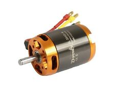 D-Power AL 3548-4 Brushless Motor - AL35484