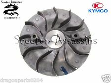 KYMCO OUTER VARIATOR 22102-LEA7-E00 for Downtown 300i People GT Downtown K-XCT