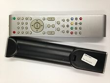 EZ COPY Replacement Remote Control Magnavox 32MD350B/F7 LCD TV/DVD COMBO