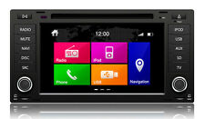 Dynavin N6-VWTG RNS-Style Touch-Screen/iPod/Bluetooth/DVD/Nav for VW Transporter