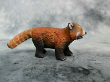 CollectA NIP * Red Panda * Cat-Bear  #88536 Model Toy Figurine Replica