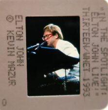 ELTON JOHN 6 Grammy Awards  sold more than 300 million records ORIGINAL SLIDE 2