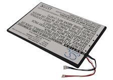UK Battery for HTC P715a 35H00161-00M 35H00161-00P 3.7V RoHS