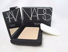 Nars Powder Foundation SPF 12 PA++   ~ Siberia ~ .42 oz. ~ BNIB