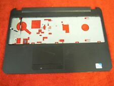 Dell Inspiron 5521 15R Palmrest Touchpad Top Case Casing #293-6