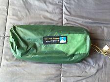 Terra Nova Solar Photon Tent - 1 Person, 3 Season