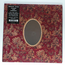 BRIGHT EYES - Fevers and Mirrors **RARE UK-Vinyl-LP**NEW**