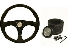 SAAS VN VP STEERING WHEEL AND BOSS KIT COMBO HOLDEN COMMODORE