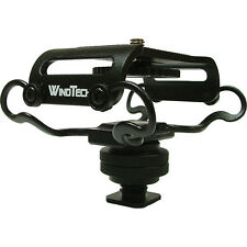 WindTech CM-70 Digital Recorder Camera Mount