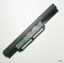 Genuine ASUS 6-cell 10.8V Battery for K43, K53, X43, X44, X53, X54, X84, A32-K53