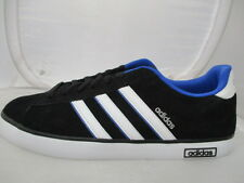 Adidas Derby Vulc Suede Mens Trainers UK 8 US 8.5 EU 42 REF 1242*