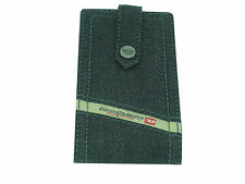 "DIESEL iPHONE HANDY CASE  ""THOREAU""  3G  / 4 / 4S JEANS BLAU [ NEU & OVP ]"