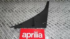 CARENATURA RIVESTIMENTO LATERALE INTERNO PICCOLA CARENA SX. APRILIA RS4 125 RSV