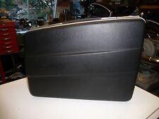 BMW Krauser Saddle Bag Pannier Right Side R50 R60 R65 R75 R80 R90 R100
