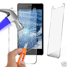 For Leagoo Elite 2 Explosion Proof Tempered Glass Screen Protector
