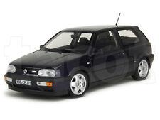 Norev - Volkswagen Golf III VR6 1996 - 1/18