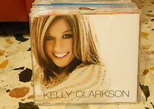 KELLY CLARKSON - MISS INDEPENDENT - cd singolo 1 tracks slim case PROMOZIONALE
