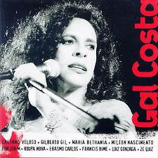 Participacao Especial 2004 by Costa, Gal