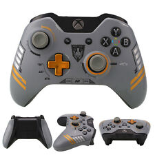 Xbox One Limited Edition Call of Duty Advanced Warfare Wireless Controller US