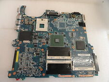 SCHEDA MADRE MOTHERBOARD per SONY VAIO VGN-FS115M - PCG-791M placa carte mere