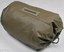 NEW Waterproof Sleeping Bag Cover Heavy Duty SACK SWISS ARMY
