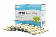 TATHION 307 GLUTATHIONE SKIN WHITENING CAPSULES BLEACHING PILLS ITEM IN USA NEW